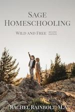 Sage Homeschooling