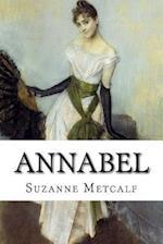 Annabel af L. Frank Baum, Suzanne Metcalf