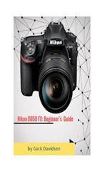 Nikon D850 Fx