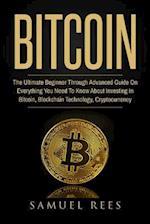 Bitcoin af Samuel Rees