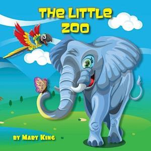 The Little Zoo