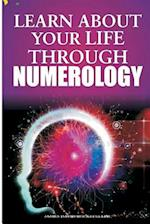 Learn about Your Life Through Numerology