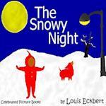 The Snowy Night