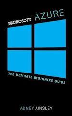 Microsoft Azure for Beginners