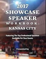 2017 Speaker Showcase