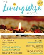 The Livingwise Project