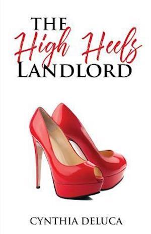 The Highheels Landlord