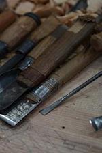 Woodwork Notebook