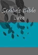 Scribe's Bible
