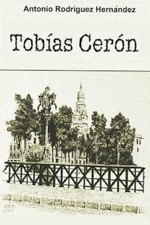Tobias Ceron