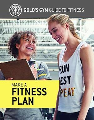 Make a Fitness Plan