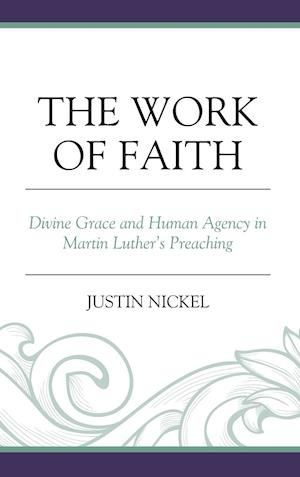 The Work of Faith