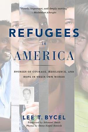 Refugees in America