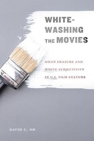 Whitewashing the Movies
