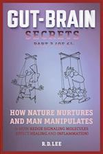 Gut-Brain Secrets, Part 2
