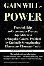 Gain Willpower