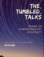 The_tumbled_talks