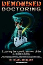 Demonised Doctoring