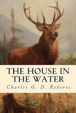 The House in the Water