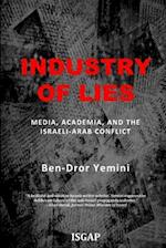 Industry of Lies