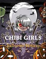 Chibi Girls