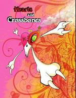 Hearts and Crossbones