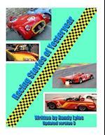 Racing Stories of Yesteryear