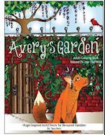 Avery's Garden