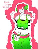 Hard Candy Beats