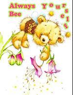Always Bee Yourself