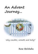 An Advent Journey