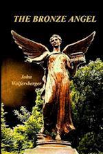 The Bronze Angel