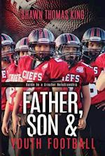 Father, Son & Youth Football