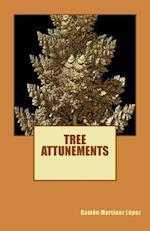 Tree Attunements