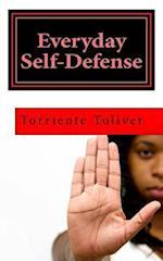 Everyday Self-Defense