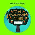 The Carrot Tree