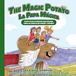 The Magic Potato