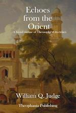 Echoes from the Orient