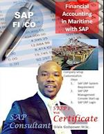 Financial Accounting in Maritime with SAP Fi/Co