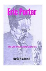 Eric Porter - The Life of an Acting Giant +++