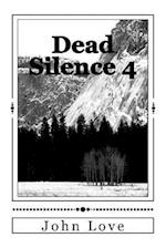 Dead Silence 4