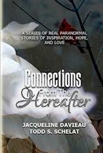 Connections from the Hereafter