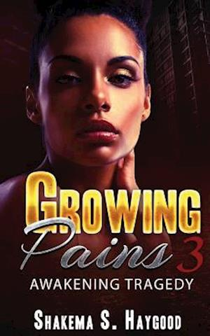 Growing Pains 3