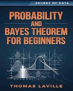 Probability and Bayes Theorem for Beginners