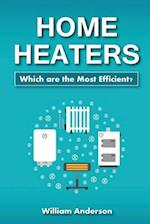 Home Heaters