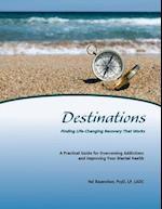 Destinations Workbook