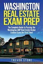 Washington Real Estate Exam Prep