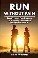 Run Without Pain