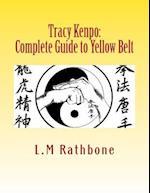 Tracy Kenpo