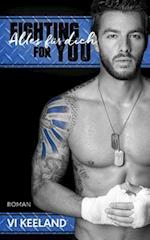 Fighting for You - Alles Fur Dich